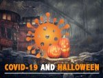 Halloween And Covid19 Tips To Celebrate Halloween In Healthier Way
