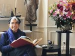 Fashion Designer Kenzo Takada Dies Because Of Coronavirus