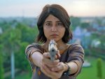 Mirzapur Actress Golu Aka Shweta Tripathi S Character And Clothes In The Amazon Prime Series