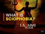 What Is Sciophobia Causes Symptoms Complications Treatment