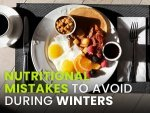 Common Health Mistakes To Avoid During Winters