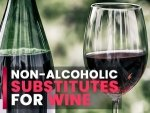 Non Alcoholic Substitutes For Wine