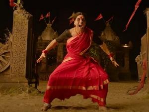 Akshay Kumar S Laxmmi Bomb Trailer Review From Transgender Point Of View