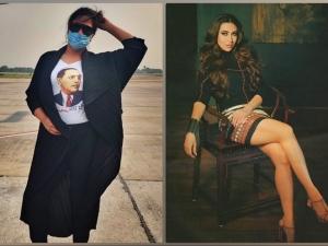 Richa Chadha Karisma Kapoor Ananya Panday And Other Divas Fashion Decoded