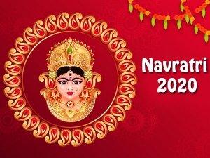 Elements Used In Goddess Durga's Idols