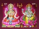 Spirituality Labh Panchami Date Time Muhurta Significance