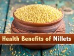 Millets Types Health Benefits And Ways To Eat