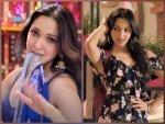 Kiara Advani S Fashionable Looks From Indoo Ki Jawani Trailer