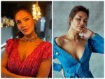 Esha Gupta S Top Beauty Moments From Her Instagram On Her Birthday