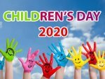 Why Childrens Day Is Observed On 14 November