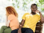 Signs You Are Being Self Centered In Your Relationship