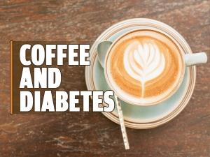 Is Coffee Good For Diabetics