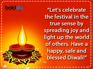 Diwali Quotes Wishes Messages To Share