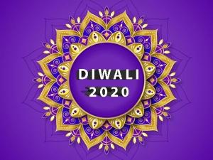 Diwali Date Muhurat Puja Vidhi Rituals And Significance
