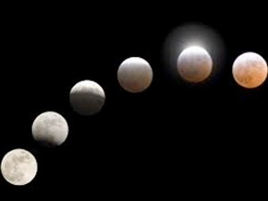 Penumbral Eclipse 2020: Date And Time Of The Last Lunar Eclipse Of The Year In November