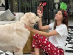 Christmas Gift Idea From Ananya Panday S Instagram