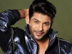 Bigg Boss Senior Sidharth Shukla S Fashionable Looks On Instagram