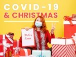 Covid 19 And Christmas How To Celebrate Safely