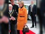 Princess Diana S Dior Bag As A Christmas Gift On Dior S Instagram