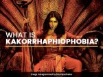 What Is Kakorrhaphiophobia Fear Of Failure Symptoms Treatment