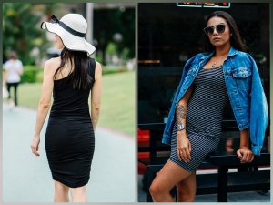Date Night Outfits For Women