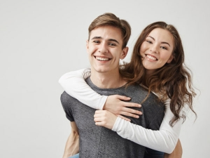 Qualities You Need To Overlook In Your Partner