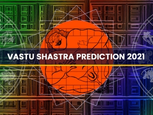 Vastu Shastra Predictions 2021 Vastu Remedies As Per Zodiac Signs