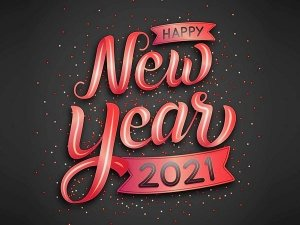 New Year 2021: Ways To Enjoy On New Year's Eve While Being At Home