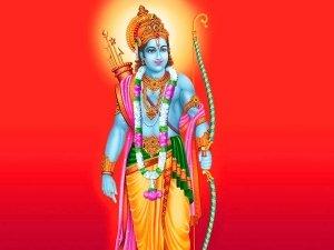 Lyrics Of Ram Raksha Stotra Mantra In English And Sanskrit