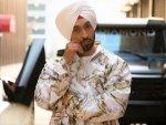 Good Newwz Actor Diljit Dosanjh S Fashionable Looks On His Birthday