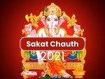 Sakat Chauth Vrat Date Muhurta Rituals Vrat Katha Significance