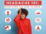 Headache Types Causes Signs And Symptoms Foods Home Remedies Yoga Poses And Faqs