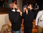 Bollywood Celebs Fashion At Deepika Padukone S Birthday Party