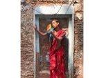 Interview Of The Transgender Artist Rudrani Chettri On The Last Color