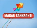 Makar Sankranti Wishes Quotes Status Messages To Send To Your Loved Ones