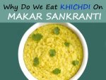 What Is The Significance Of Having Khichdi On Makar Sankranti