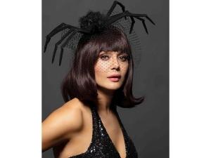 On Preity Zinta S Birthday Her Black Dresses