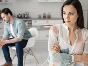 Things Men Want Women To Stop Doing