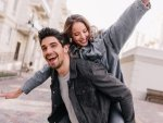 Valentine S Day Adventurous Things To Do With Your Partner