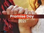 Happy Promise Day Wishes Messages Quotes Images Facebook Whatsapp Status