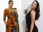 Swara Bhasker And Kajol S Pants Style On Instagram