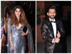 Bigg Boss 14 Finalists Rahul Vaidya Nikki Tamboli And Others In Chic Outfits