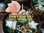 Is Consumption Of Raw Food Diet Beneficial In Diabetes