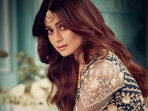 Mohabbatein Actress Shamita Shetty S Top Ethnic Looks On Her Birthday