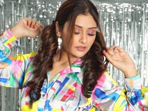 Payal Rajput S Pink Makeup Look Is Perfect For Valentine S Day