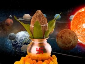 Guru Pushya Yoga Date Muhurta And Significance