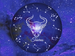 Mars Transit In Taurus How It Will Affect You