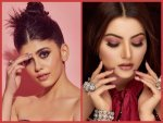 Best Beauty Moments From The Vimal Elaichi Filmfare Awards