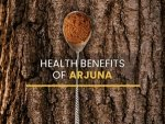 Health Benefits Of Arjuna