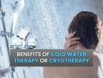 What Are The Benefits Of Cold Water Therapy Cryotherapy
